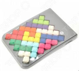 Настольная игра Lonpos Cubic Code