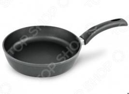 Сковорода литая Нева-металл «Универсальная»