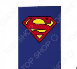Обложка для автодокументов Mitya Veselkov «Супермен»