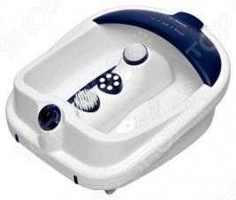 Гидромассажная ванночка для ног для ног Bosch PMF 2232