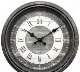 Часы настенные Energy ЕС-121