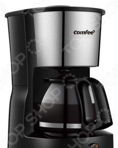 Кофемашина Comfee CF-CM2501
