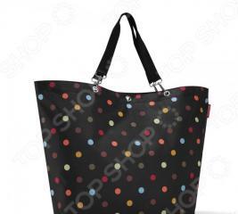 Сумка Reisenthel Shopper Dots