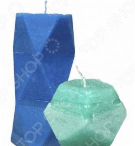 Набор для изготовления свечей Азбука тойс СВ-0001
