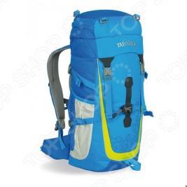 Рюкзак туристический Tatonka Baloo