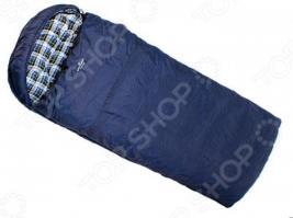 Спальный мешок WoodLand IRBIS 400