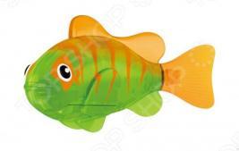 Роборыбка светодиодная Zuru RoboFish «Гловер»