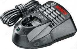Устройство зарядное Bosch 1600Z0003P