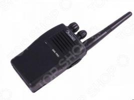 Рация JJ-Connect 9000 Pro