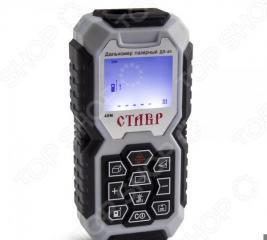 Дальномер лазерный СТАВР ДЛ-40