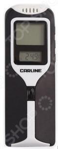 Алкотестер Carline ALCO-200