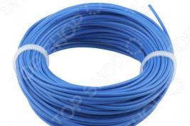 Леска для триммеров Зубр 70101-2.4-15