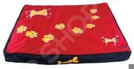 Лежак для собак DEZZIE 5615956