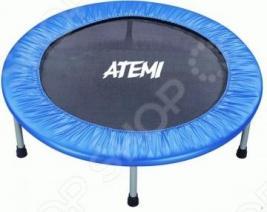 Батут спортивный ATEMI AB 80