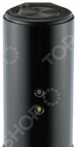 Точка доступа Wi-Fi D-LINK DIR-860L