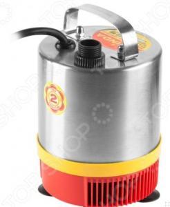 Насос фонтанный для чистой воды Grinda GFPP-29-2.3