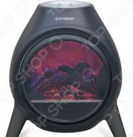 Электрокамин Endever Flame 03