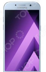 Смартфон Samsung Galaxy A5 (2017) SM-A520F 32Gb