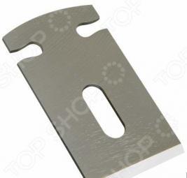 Нож для рубанка STANLEY 12