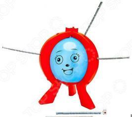 Игра настольная Bradex «Лопни шар»