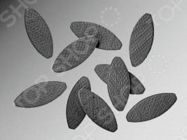 Набор дюбелей плоских Bosch