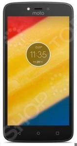 Смартфон Motorola XT1723 16Gb/1Gb Plus