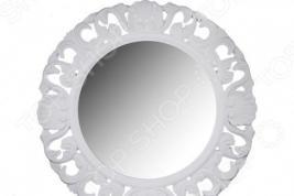 Зеркало настенное 460-129