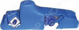 Рубанок кромочный для гипсокартона FIT 15025