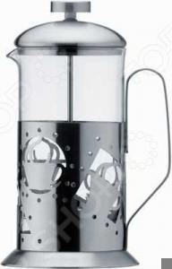 Чайник заварочный Bekker BK-361