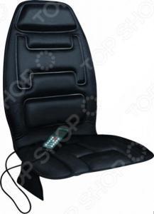 Накидка на кресло массажная Bradex «Формула отдыха»