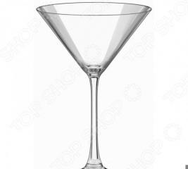 Набор бокалов для мартини Esprado FS30C28E351