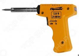 Паяльник-пистолет SPARTA