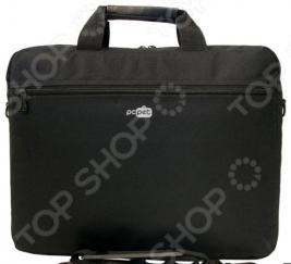 Сумка для ноутбука PC Pet PCP-A1415