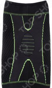 Бандаж для коленного сустава Ricotio Copper