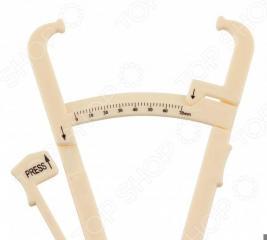 Прибор для измерения толщины жировой ткани Ruges «Мераформ»