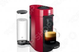 Кофемашина DeLonghi ENV 150 R
