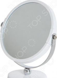 Зеркало косметическое M-3135