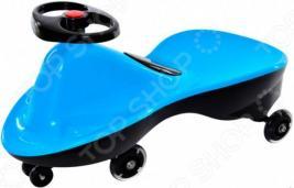 Машина детская Bradex BibiCar Sport