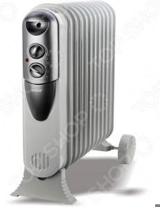 Радиатор масляный Vitesse VS-878