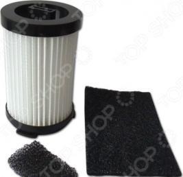 Набор фильтров для пылесоса First 5541