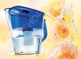 Фильтр-кувшин для воды Барьер Гранд NEO