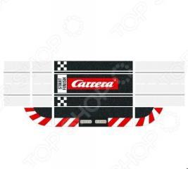 Дополнения к треку Carrera «Соединительная секция со стандартной прямой»