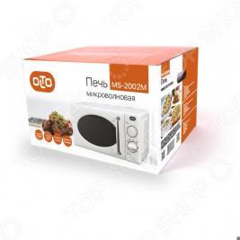 Микроволновая печь Olto MS-2002M
