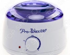 Воскоплав Pro-Wax100