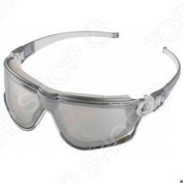 Очки защитные Kraftool Expert 110305