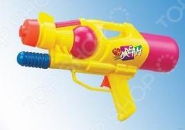 Пистолет водный 1719293