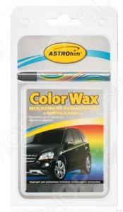 Корректор восковой Астрохим Color Wax