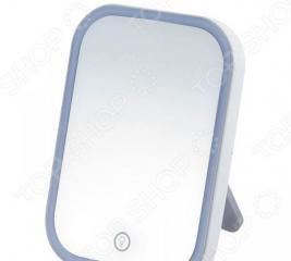 Зеркало косметическое с подсветкой Energy EN-703