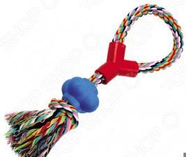 Игрушка для собак DEZZIE «Веревка» №8