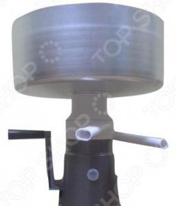 Сепаратор для сливок Салют РЗ-ОПС 007